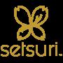 Setsuri