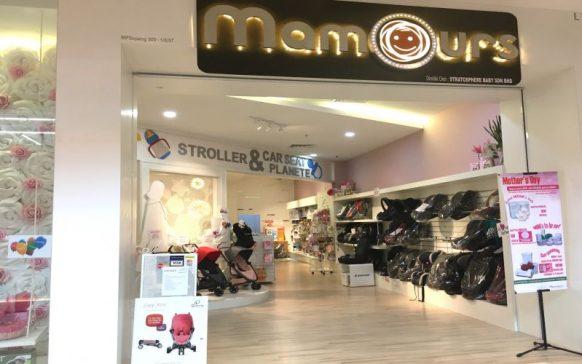 butik-marmours